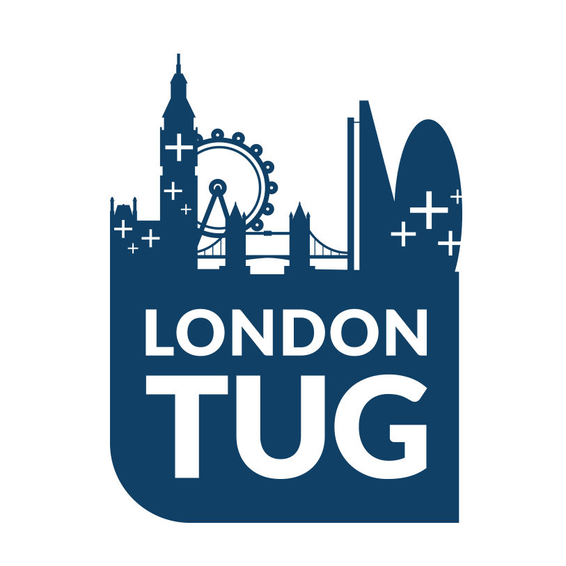 LondonTUG